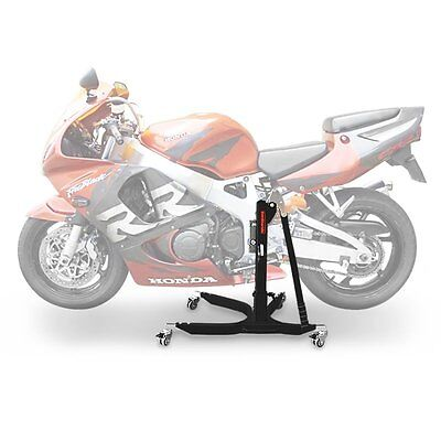 Motorcycle Jack Lift Central BM Honda CBR 900 RR Fireblade 92-99 ConStands