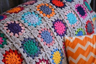3000+ Crochet patterns Make Sew Create your own Needlework Sewing on CD DVD