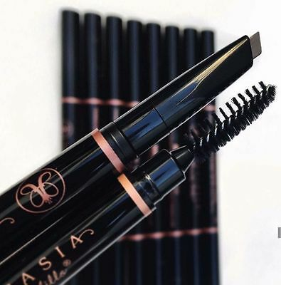 ❤️Anastasia Beverly Hills Brow Definer Pencil Like Eyebrow Wiz ❤UK SELLER❤️