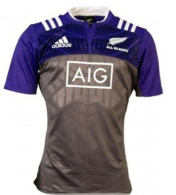 SALE 2016 New Zealand all blacks training jersey SALE
