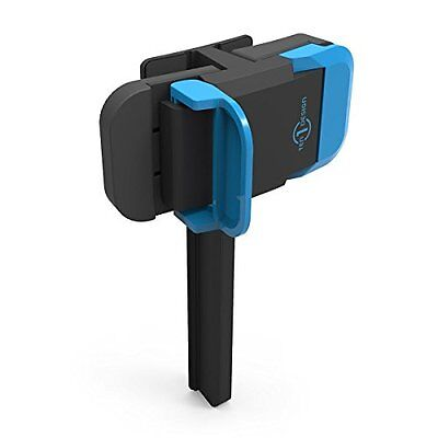 Ten One Design Mountie Side Smartphone Adapter/Laptop Mobile connect cell Japan