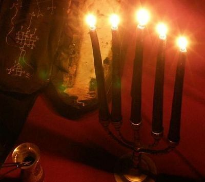 Bring your EX back powerful SPELL!, great ritual, ex back, relationship, !LOVE!