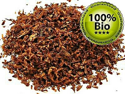 Semillas de tabaco Virginia Gold / Gold Virginia Tobacco seeds.(300,500,1000)