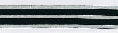 12 inch/36 inch length Full Size POLICE DISTINGUISHED SERVICE MEDAL Ribbon