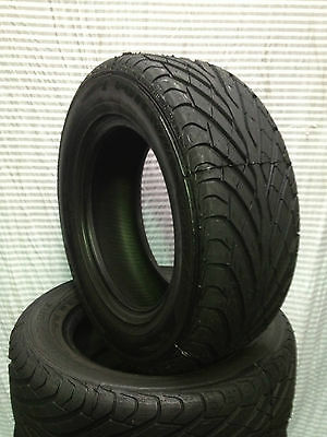 235/40R18 - Retread Tyre  $35.00 (Lay-By Available)