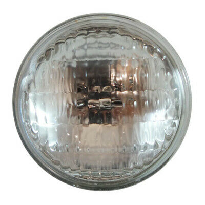 Tractor Halogen Flood Sealed Beam Bulb H7606 (WN-H7606)