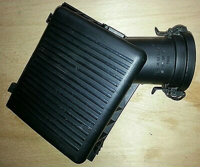 Land Rover Discovery 2 Air Box