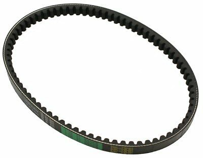 CVT Drive Belt 729 17.7 30 For Scooter Moped GY6 49cc 50cc 139QMB