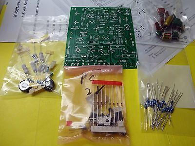 Dynaco St-400 St410 St-416 New  Pc-28 Driver Board Kit As Requested