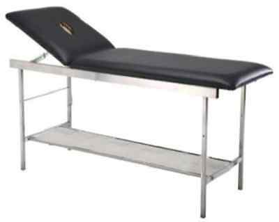 Fixed Height Massage Table