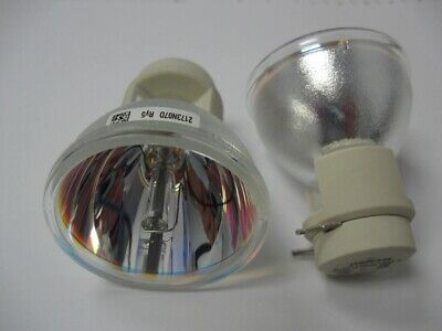 Projector Lamp Bulb For Optoma S311 Ds331 Daessgg S310 X310 W311 H181X Daewsgg