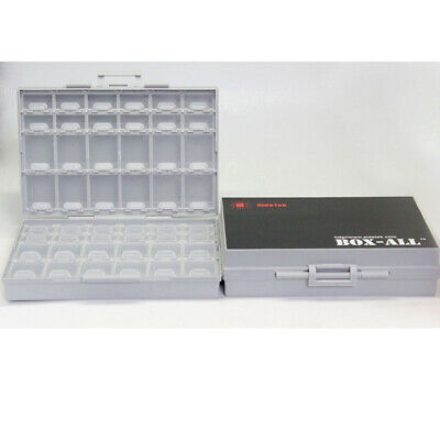 Aimometer Ampx1 High Accuracy Multifuction Process Calibrator Multimeter USA