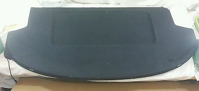 Toyota Celica GTi 3SGE ST182 Gt-4 ST185 gt4 Mk5 Parcel Shelf Luggage Load Cover