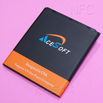 Brand New 4320mAh Replacement NFC Battery f Samsung Galaxy Grand Prime LTE J531M