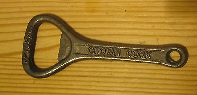 Bottle Openers Breweriana Collectables 20 867 Items