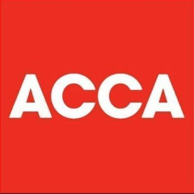 ACCA F5,F6,F7,F8,F9,P1 To P7  LSBF Video Lectures+Course Notes For 2016