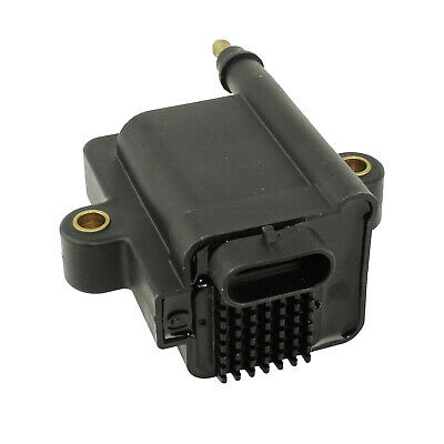 IGNITION COIL Fits MARINER OUTBOARD 883778A01, 339-883778A01