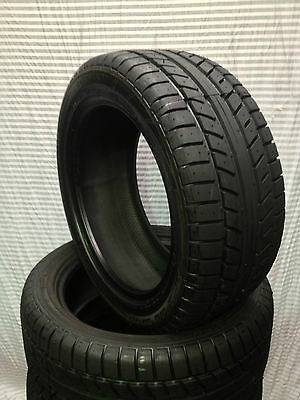245/45R17 - Retread Tyre  $30.00 (Lay-By Available)