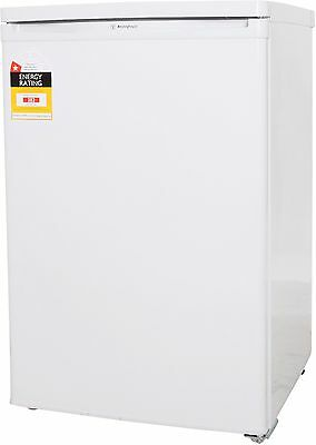 Brand New WIM1200WC Westinghouse - 120L Bar Fridge, White