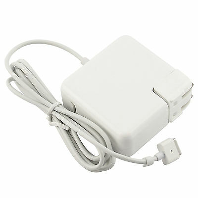 60W Laptop Charger Cord for Apple MAC MacBook A1185 A1278 A1181 A1184 Adapter AK