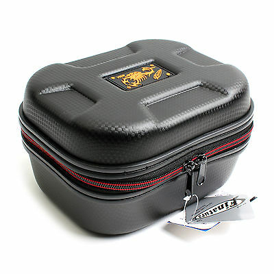 Fishing Reel Case Pouch Carry Case Large FB-23-02