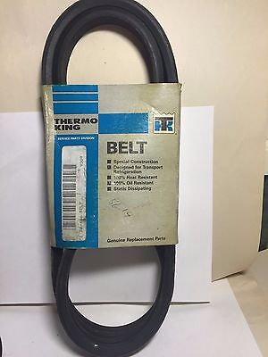 Thermo King  78-486 Belt