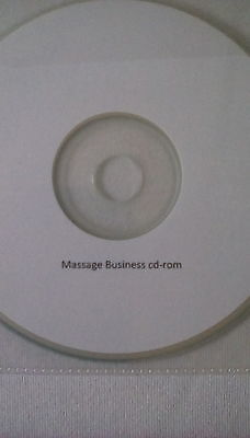 How To Start A Home Based Massage Therapy Business + Free Bonus