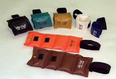 Original 7 Pieces Cuff Weight Set
