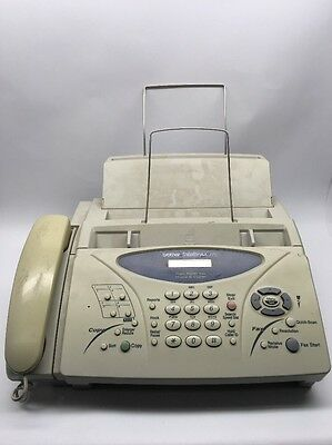Brother Intellifax 775 FAST SAME DAY SHIPPING