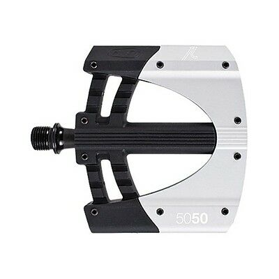 """CRANKBROTHERS Downhill/Freeride Pedal """"5050 2"""" 502300"""