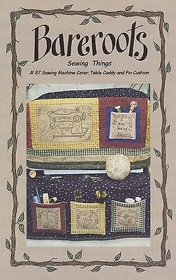 Craft Sewing Patterns -Quilts To Home Deco Christmas -10 Designs - Limited Stock