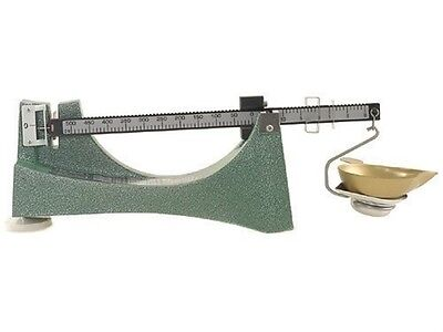RCBS 505 Reloading Scale #09071