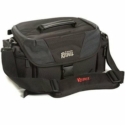 Canon SLR Gadget BAG For T5, T5i, T6, T6i, 70D