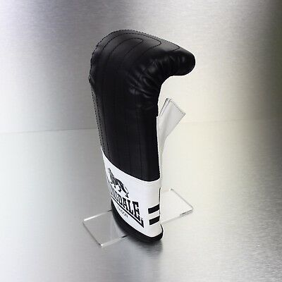 Boxing Glove Display Stand / Acrylic Glove Holder / Signed Autographed Holder