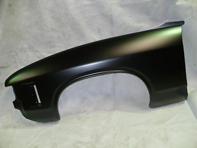 Ford XA GT Front Guard/Fender L/H