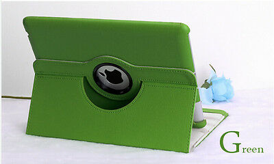 Heavy discount - 2 Pcs of Apple ipad Mini 2 covers without keyboard