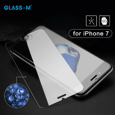 500 x iPhone Screen Protectors for iPhone 7/7Plus 6/6 Plus 5/SE Brand New Stock