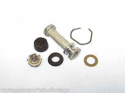 VW Rabbit Scirocco & Rabbit Diesel Ate Major Brake Master Cylinder Repair Kit