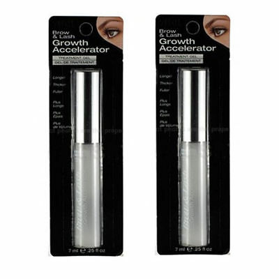 ARDELL Brow & Lash Growth Accelerator 75017 (Pack of 2)