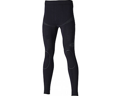 Caleçon long Thermal Premium Dickies - Neuf