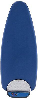 Monster Active Ironing Board by Euroflex - Air Heated Surface + FREE Iron * SAVE