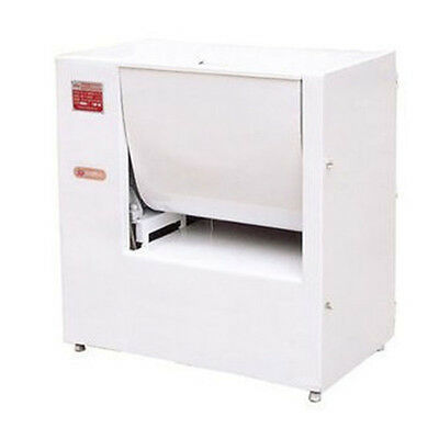 Electric Dough Machine / Practical Kneading Machine / Breakfast Bakery Equipment