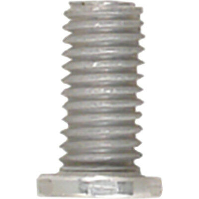 Mcdermott 1/2 Inch 1.0 Ounce Weight Bolt Part Number 40-1/210 Or 40-0051