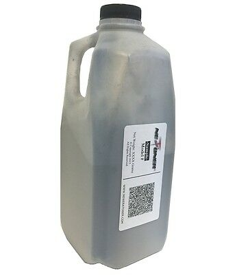 BULK (500g) Toner Refill for Brother TN-660 TN-630 TN660 TN630 TN-2320, TN-2310