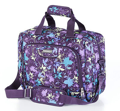 """Ricardo Beverly Hills 