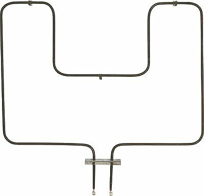 5303310512 Frigidaire Kenmore Wall Oven Bake Element 2220750