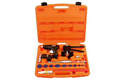 Power-TEC 92379 Dent Remover Glue Kit