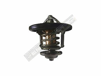 Cooling System Thermostat 88DegC Toyota Hilux Surf with 3L 5L 5LE Engines