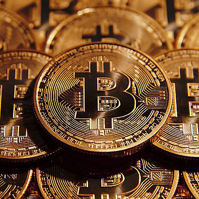 BITCOIN .001 BTC to Wallet Like Litecoin DogeCoin Digital $ TRUSTED 1000+ SELLER