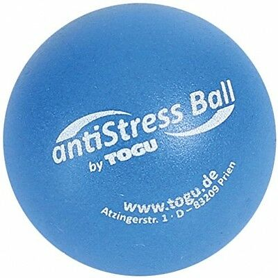 Togo Squeeze Anti-Stress Aid l Squishy Stress Relief - Foam Toy Gift